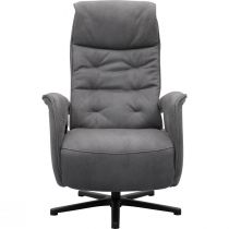 Relaxfauteuil Suze